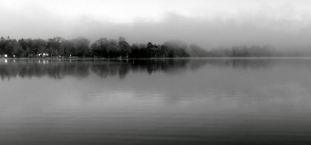 Lough Ramor