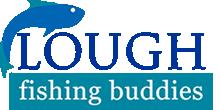 Lough Fishing Buddies